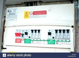 wiring diagram software ipad home fuse box cost replacing electric Fuse Electric Panel Boxes Fuse Boxes For Homes #13