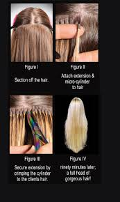How Much Do Dream Catchers Hair Extensions Cost Adorable DreamCatchers Hair Extensions Phoenix AZ