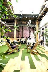 all modern rugs all modern rugs all modern rugs new modern outdoor rugs modern rugs outdoor furniture wooden floor lawn carpet modern all modern rugs modern