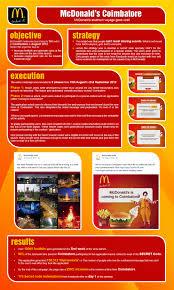 Eastman Slide   jpg Central America Internet Ltd