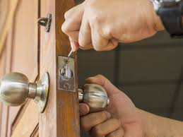 residential locksmith. Find A Residential Locksmith In Pittsford, NY