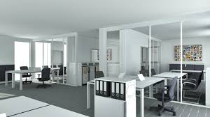 office rooms. Beautiful Office For Office Rooms