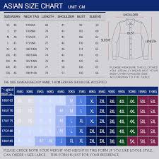 Wholesale- <b>Langmeng</b> 2016 Brand 100% cotton hot selling <b>men</b> ...