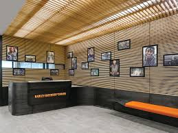 harley davidson canada offices vaughan 2