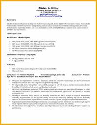 Csharp Tester Cover Letter. Fresh Essays Good Cover Letter For Qa ...