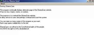 Healthcare Gov Quote Awesome Denialofservice Tool Targeting Healthcaregov Site Discovered