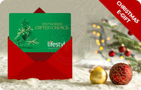Gift Cards For Christmas Christmas Gift Cards A Perfect Christmas Gift 100 Brands