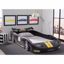 Little Tikes Bedroom Furniture Race Car Bed Little Tikes Cars Twin Bed Frame Bedroom Furniture