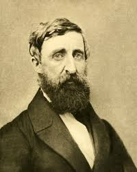 where are you staying orthodox christianity henry  ambrotpe of henry david thoreau taken 1861 at his second and final photographic sitting e