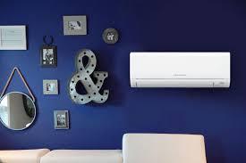 best mini split air conditioner. Brilliant Split For Best Mini Split Air Conditioner 1
