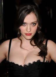 kat dennings bust size celebrity measurements kat dennings bra size weight and measurements