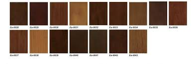 wood colours for furniture. furniture with style wood colours for e