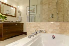 travertine tile bathroom. Travertine Tile Bathroom