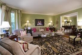 Family Living Room Best Inspiration Ideas