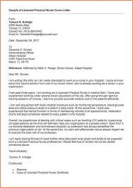 Lpn Charting Examples Lpn Cover Letter Example Cover Letter Samples Cover