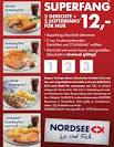 nordsee coupons einlösen