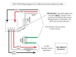 wiring diagram gfci new gfci wiring diagram best gfci outlet diagram wiring diagram switched gfci outlet wiring diagram gfci new gfci wiring diagram best gfci outlet diagram wiring diagram collection