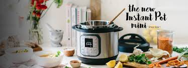 Small Appliance Sales Amazoncom Small Appliances Home Kitchen Specialty Appliances