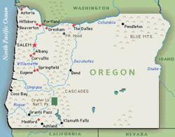 Oregon Business Plan Writing Professionals Now Offered by Wise     PR Web