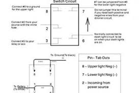 carling switches wiring diagram images carling rocker switch wiring diagram as well carling switches wiring