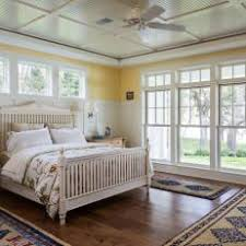 I Bright And Airy Master Bedroom