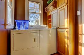 no vent dryer. Fine Vent Should You Vent Your Clothes Dryer Inside House On No Vent Dryer O