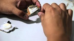 5 way strat switch wiring ese wire center • comparing of made 5 way switch rh com fat strat wiring stratocaster wiring diagram 5 way switch