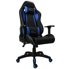 office chair bed. Gaming Chair, Executive Barber Office Chairs, Bed, Support Pillows, Esports, Red Black, Furniture Chair Bed