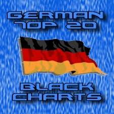 German Black Charts German Top 20 Black Charts 20 05 2013 Mp3 Buy Full