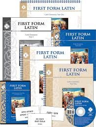 A Short History Of Latin Pronunciation Memoria Press