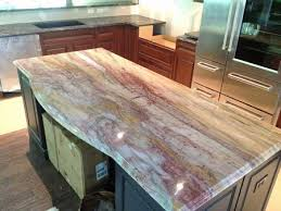 if you want to have quartzite countertops installed it isn t quite so easy