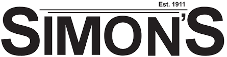 bassett furniture logo. Simon\u0027s Furniture, Mattresses \u0026 Appliances Logo Bassett Furniture