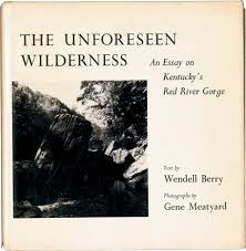 best wendell berry images berries berry and  wendell berry is an amazing author and worth your time