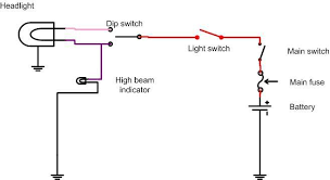simple wiring diagrams simple image wiring diagram simple wiring diagrams simple wiring diagrams on simple wiring diagrams