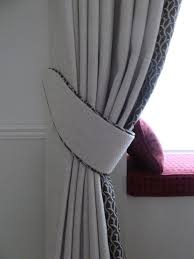 Designer Curtain Tie Backs Pin By Arovana Shik On Ceiling Curtains Home