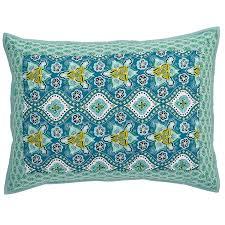 Bohemian Patterns Enchanting Addison Queen Quilt Set Teton Timberline Trading