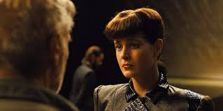 Oscars <b>2018</b>: How the '<b>Blade Runner</b> 2049' used CGI - Business ...