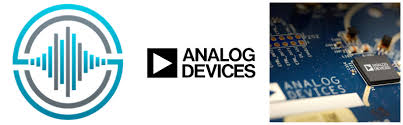 Analog Devices Design Contest Analog Devices And 42 Silicon Valley A Case Study 42