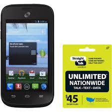 Huawei 4GB Watch Walmart