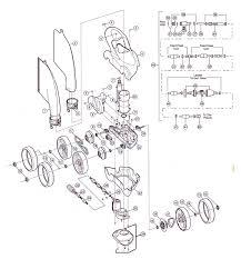 ao smith pool pump motor wiring diagram images pool cleaner parts diagram on wiring diagram for polaris booster pump