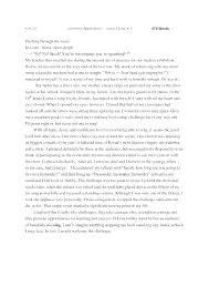 personal characteristics essay character essay examples common tmdsas personal characteristics