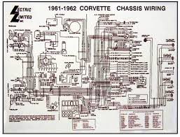wiring diagram 58 62 corvette pdf wiring image 1980 corvette wiring diagram wiring diagram schematics on wiring diagram 58 62 corvette pdf