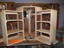 Building A Corner Cabinet Wooden Cabinet Plans