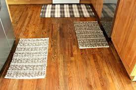 target kitchen rugs kitchen rugs at target orange rug target burnt rugs neat kitchen wool area and target kitchen rugs