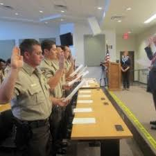 Arizona Correctional Officer Principles Of Professional Conduct Correctionalofficer Org