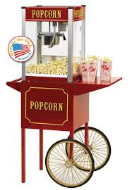Popcorn Express Vending Machine Cool Looking For A Quality Popcorn Machine For Sale Then Take A Look At