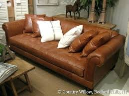 leather sofa cushion leather sofa cushion leather sofa cushions flat