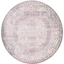 decoration 6 by 8 foot rugs red circle rug carpets and rugs 5 foot round wool rugs round area rugs 6 feet 10 foot round oriental rugs 9 feet round