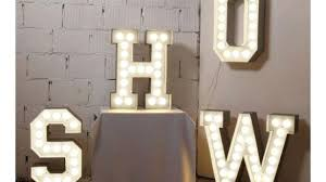 light up letters for wall vibrant design letter wall lights attractive light up letters home bargains light up letters for wall