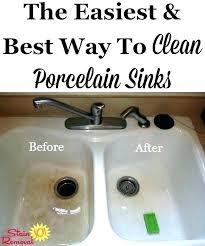 bathtub stain remover bathtub stain remover removing rust from bathtub removing rust stains from porcelain bathtub bathtub stain remover rust